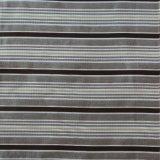 줄무늬 폴리에스테 디자인 소파 직물