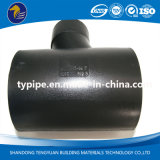 HDPE Rohrfitting