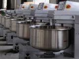 Neue Entwurfs-Nahrungsmittelgrad ABS Platten-Schild-Mehl-Mischmaschine