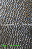 Anti-Slip Livestock/Animal/Horse Cow Stable Rubber Floor Mat with Cotton/Nylon/Ep-Cloth Insertion