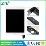 iPadの小型4アセンブリのための置換LCDスクリーン