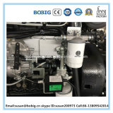 480kw無声タイプWeichaiのブランドのディーゼル発電機