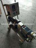 음식 급료 스테인리스 회전하는 로브 펌프