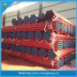 La norme ASTM A106 tuyau sans soudure en acier au carbone