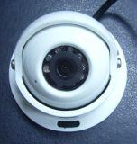 Вид сзади автомобиля резервного копирования камера ночного видения для тяжелого режима работы (Ca-9307)