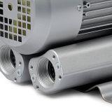 기계 인쇄를 위한 전기 송풍기 팬