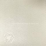 배드민턴 가죽 패턴 4.5mm 두꺼운 Hj93118를 위한 마루가 PVC에 의하여