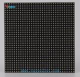 Im Freien Bekanntmachen farbenreicher Bildschirm LED-P6