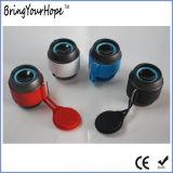 A bomba de música alto-falante sem fio Bluetooth (XH-PS-671)