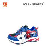 Nueva moda Deportes Hot sales corriendo a los niños Los niños zapatos Girls