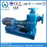 Pompa centrifuga Cis65-50-160 per uso marino