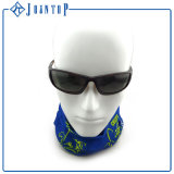 Moderne nahtlose Art-Bandanna Headwear Schal-Verpackung