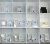 Halogen-Heizung des Haushaltsgerät-1200W mit dem Oszillieren