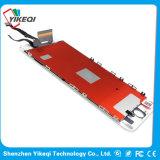 iPhone 6splusのためのOEMの元の1920*1080解像度の携帯電話LCD