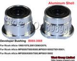 B065-3069 de Ring van de Ontwikkelaar voor de Vervangstukken van het Kopieerapparaat MP6500 MP7500 MP9001 MP9002 van Ricoh Aficio MP5500