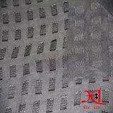 Polyester-Chiffon- Gewebe Futter/Women′ S-Kleid-Gewebe