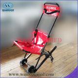 [إ-6غ] طارئ إخلاء درجة كرسي تثبيت