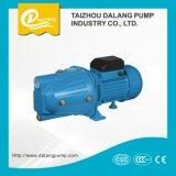 De diesel Pomp van het Water
