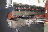 Máquina superior do freio da imprensa do CNC de 2017 vendas