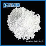 CAS 12060-08-1 스칸듐 산화물