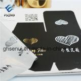 Ekoのデジタルプリントのための熱いリワインドラミネータ機械が付いている薄板になるフィルムを滑らかにすること