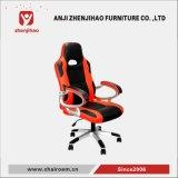 Leitende Stellung-Stuhl-populärer Spiel-Stuhl
