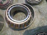 Rodamiento al por mayor externo para el rodamiento de rodillos del importador 30302 del rodamiento