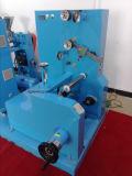 Máquina da extrusão para o cabo Micro-Fino do Teflon de FEP/Fpa/ETFE