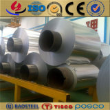 Bobina di alluminio di fabbricazione 1070 per il trasformatore ed i reattori