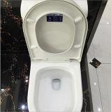 Ovs Foshan loiça sanitária fornecedor de materiais de construção WC