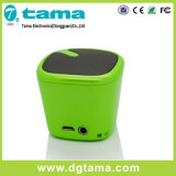 Presente de aniversário atraente Profissional Wireless Cheap China Supplier Bluetooth Speaker