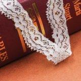 Оптовый красивейший шнурок для платья нижнего белья женское бельё