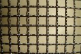 200mailles Treillis métallique en acier inoxydable