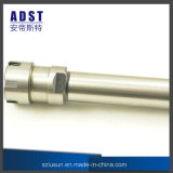 CNC 아버 C25-Er25m-150 공구 홀더 CNC 기계 똑바른 정강이 물림쇠