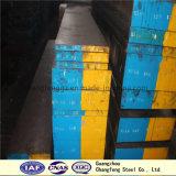 1.3247 het Staal van de Plaat van de Staalplaat van het Product van het Staal van de hoge snelheid