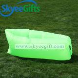 熱い販売の空気Lounger 100%のナイロン空気不精な袋のソファーのCustomzieのロゴまたはパッケージOEM