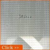 Terracota polaco Balcón baldosas dobles suelo pulido en Foshan