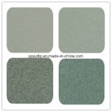Peinture d'enduit de poudre de qualité (SYD-0057)