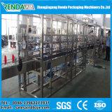 Venta caliente el aceite de cocina de alta calidad precio de fábrica de la máquina de llenado