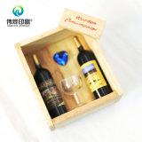 赤ワイン冷却装置磁石のギフト/芸術/クラフト