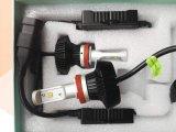 Markcars Doppelträger-Scheinwerfer-Installationssatz T7h für Selbstlicht