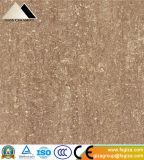 Плитка 600*600mm фарфора нового двойника прибытия нагружая Polished для пола и стены (SP6921T)