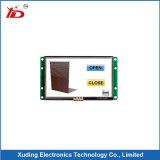 2.31''affichage du moniteur TFT écran tactile LCD Affichage du module de panneau pour la vente