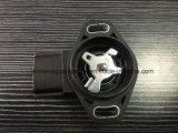 Sensor de posição Th237 Throttle para Subaru / Suzuki / Chevrolet (OEM #: 13420-77E00)