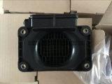 Contatore brandnew dell'aria per lo sport 74-60018 del Mitsubishi Montero