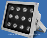 Lumière d'inondation du prix bas 115*H90 6W 220V DEL d'intense luminosité de bonne qualité