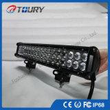 IP68 108W Offroad LED Light Light de trabalho para acessório automático