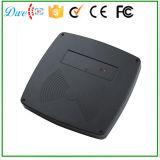 Lettore interurbano 125kHz di passivo RFID