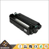 Toner nero compatibile Kx-Fad416 di Babson per l'unità di timpano di Panasonic