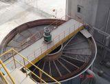 Het hoge Efficiënte Bindmiddel van de Mijnbouw van de Slakken van de Prijs van de Fabriek